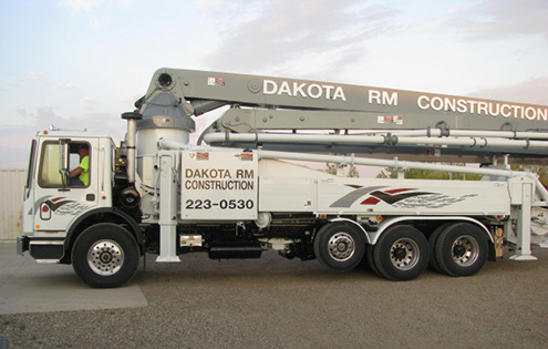 dakota-rm-construction-contact