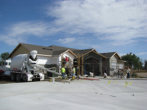 dakota-rm-construction-11