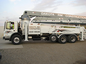 dakota-rm-construction