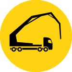 concrete-pumping-icon