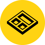 foundations-icon